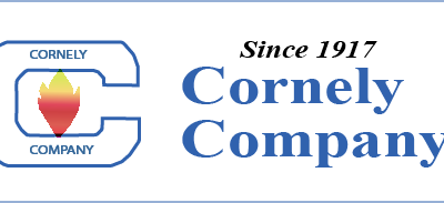 CORNELY COMPANY
