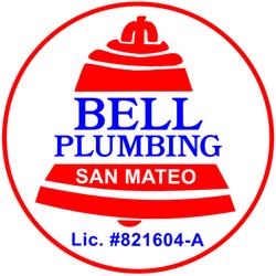 Bell Plumbing