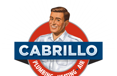 CABRILLO PLUMBING & HEATING