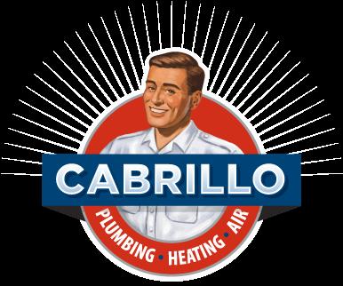CABRILLO PLUMBING & HEATING