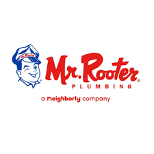 Mr. Rooter San Francisco