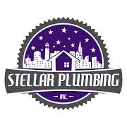 Stellar Plumbing