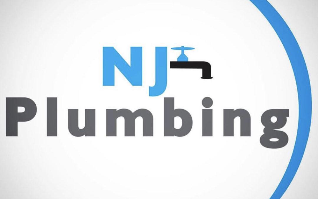 NJ Plumbing